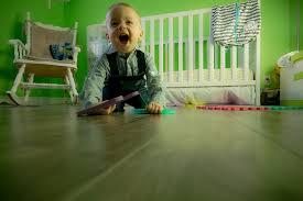 childrens bedroom flooring
