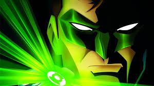 4K Ultra HD Green lantern Wallpapers HD ...