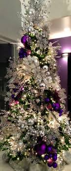 Elegant Christmas Tree Decorating Awesome Christmas Tree Decoration Projects Diycraftsguru