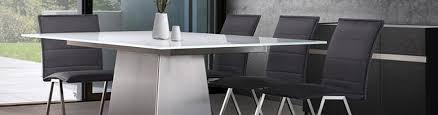 shop trica furniture browning furniture