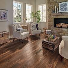 quality flooring columbia ms by armstrong woodland relics vintage revival hardwood flooring