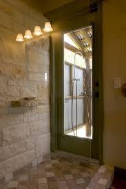 Master Bathroom Renovation Exterior Home Design Ideas Best Master Bathroom Renovation Exterior