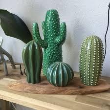 Ceramic Cactus Ikea Cacti Everything In 2019 Cactus Cactus