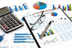 آماده کردن داده ها برای تحلیل آماری - گروه علمی پژوها