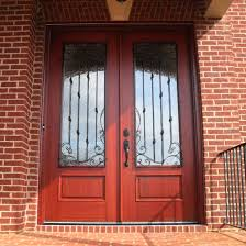 mayford custom doors windows manufacturers the finest quality wood entry doors wine cellar doors and barn doors in the atlanta area