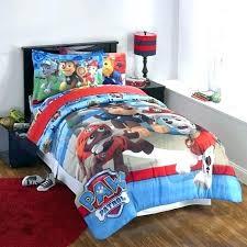 girls full size comforter full size comforter sets for girls bedding teenage guys bedroom girl bedding