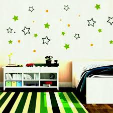 more 5 great bedroom handmade decoration homemade wall decorations for bedrooms info home and furniture