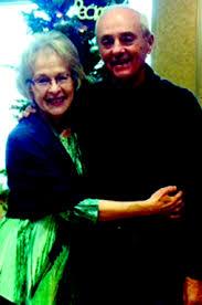 Doug-and-Janice-Rice-50th-2-cc - El Dorado Springs Sun