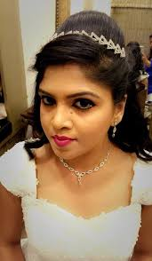 very pretty indian bridal makeup ideas for winter weddings