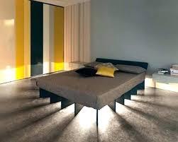 modern bedroom lighting ideas. Cool Lighting Ideas Bedroom Innovative Lights . Modern