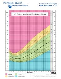 Baby Bmi Chart Calculator Bmi Charts For Boys Lamasa Jasonkellyphoto Co