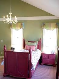 young adult bedroom furniture. Exellent Bedroom Young Adult Bedrooms Amazing Bedroom Furniture  Home Design New Mexico Inside Young Adult Bedroom Furniture O