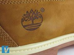 Stuff Boots Box Buy Images Best 7 Boots Retail Fake Timberland To Spot