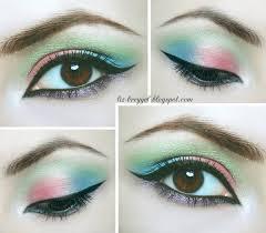 goth makeup google search colorful makeup tutorial liz breygel beauty angel beauty uk cosmetics makeup