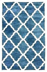 area rugs with blue navy blue and white area rugs blue and white blue and white