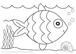 Coloring Games For Kids Colouring Pages Free Printable Unicorn Head