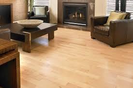 Laminate Wood Flooring Cost. Cost Of Wood Flooring. Brilliant