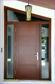 front door wooden captivating modern exterior front door wooden info wood exciting with glass entry double