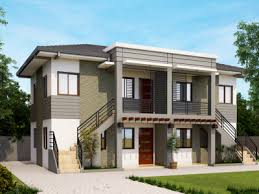 Apartments Design Plans Awesome Design