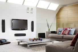 Modern Living Room Decorations Ideas Modern Home Decorating Ideas   Modern  Modern Living Room Decorations Ideas