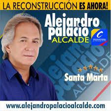ALEJANDRO MARIO PALACIO VALENCIA - Home | Facebook