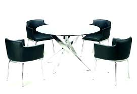 formidable john lewis dining chairs john lewis leather dining room chairs