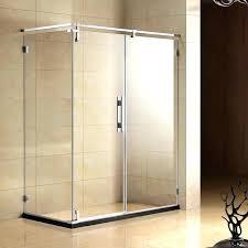 temporary shower stall elegant temporary shower stall mobile portable toilet shower cabin mobile portable toilet shower temporary shower stall