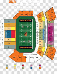 Darrell Royal Stadium Seating Chart Reser Stadium Transparent Background Png Cliparts Free