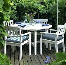 ikea outdoor furniture reviews. Garden Furniture Ikea Outdoor Set Reviews