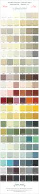 Dulux Colour Chart 2018 Farrow And Ball Colors Update 2018 Matching Laurel Home