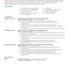 Visual Information Specialist Resume Security Specialist Resume ...