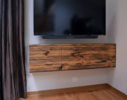 Cute Floating Media Cabinet For Modern Furniture Ideas: Outstanding Floating  Media Cabinet For Modern Furniture