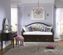 godby home furnishings furniture stores in avon indiana indianapolis discount furniture oak furniture indianapolis hendricks furniture outlet furniture stores noblesville in warehouse furnitur