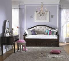 Furniture Godby Home Furnishings