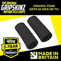 <b>Motorbike Grips</b>: Amazon.co.uk