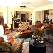 lovely southwestern style homes and southwest style decor 31 southwestern decorating ideas living rooms haciendas on