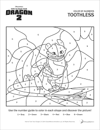 Read reviews and buy how to train your dragon 3 coloring book w/crayons at target. How To Train Your Dragon Coloring Pages Coloringbay