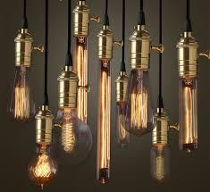 edison bulb chandelier design ideas edison bulb shapes edison bulb chandelier design ideas classics in modern interiors