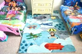 boy bedroom rugs kids area cute ideal for boys girls teenage girl a cool large baby nursery area rugs boy beautiful rug girls
