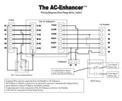 bryant heat pump wiring diagram wiring diagram technic bryant evolution thermostat wiring diagram cleaver bryant heat pump
