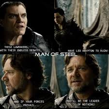 Man Of Steel Quotes Man Of Steel Quotes Amazing Man Of Steel Movie Quotes Superman Jor 78