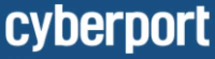20% Cyberport Gutschein ab April 2021 | SPARWAT.DE