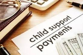 New Illinois Child Support Chart What Can I Do If My Ex Has Stopped Paying Child Support In
