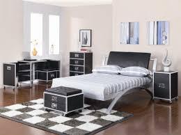 Kids Bedroom Furniture Nj Furniture East Bay Modern Furniture Modern Furniture Toronto