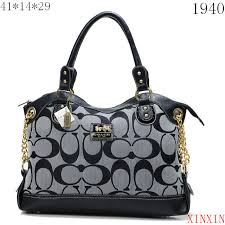 Coach Tote Bags Online 283