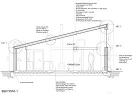 House Section Detail Typical House Construction Section  plans for    House Section Detail Typical House Construction Section