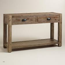 entryway console table. Console Tables:Entryway Tables Unique Our Rustic Table Features A Chunky Wood Frame Entryway
