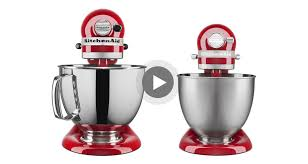 kitchenaid colors 2017. *compared to full size kitchenaid® tilt-head stand mixers. **excludes bowls and beaters. attachments sold separately. kitchenaid colors 2017