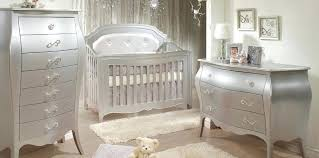 Compact Nursery Furniture Luxury Sets Where To Buy  Contemporary Gliders . ...
