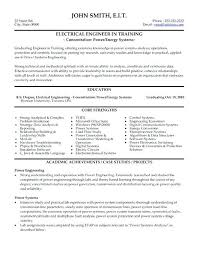 Civil Engineering Resume Template Click Here To Download This